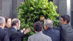 25 años de la mayor masacre de ETA: el atentado de