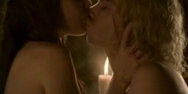 Juego de Tronos: ¿Hay demasiado sexo gratuito? 15 minutos en 20 horas de serie