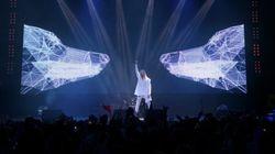 El motivo por el que Eurovisión está indignando en el País