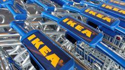 Ikea por fin da la noticia que muchos estaban