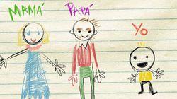 La educación en el hogar en España crece en medio de un vacío