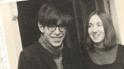 'Hacia el infinito', de Jane Hawking: amores que pueden con