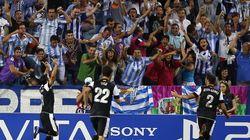 Los partidos de fútbol de los lunes pasan de La Sexta a Marca