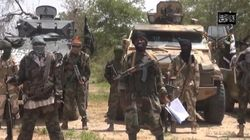Boko Haram secuestra a la mujer del viceprimer ministro
