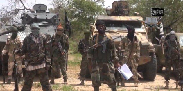 Boko Haram secuestra a la mujer del viceprimer ministro camerunés, Amadou