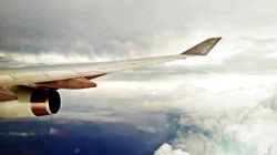 ¿Por qué si el petróleo baja los billetes de avión cuestan lo