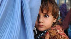 El número de refugiados en el mundo sube a 42,5 millones