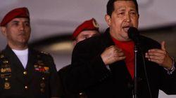 Chávez y Morales ven en el caso Assange un ataque contra
