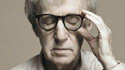 'Woody Allen, el último