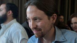 El voto expatriado, Podemos y la renta