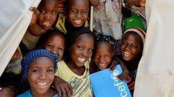 La inversión inteligente en la infancia es esencial para un desarrollo