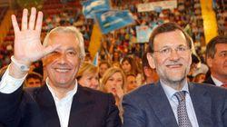 El PP andaluz busca