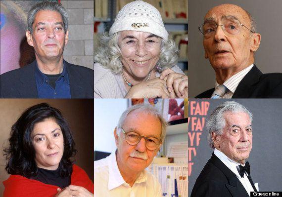 Instituto Rosalía de Castro: el extraño caso del premio literario que gusta a todo el