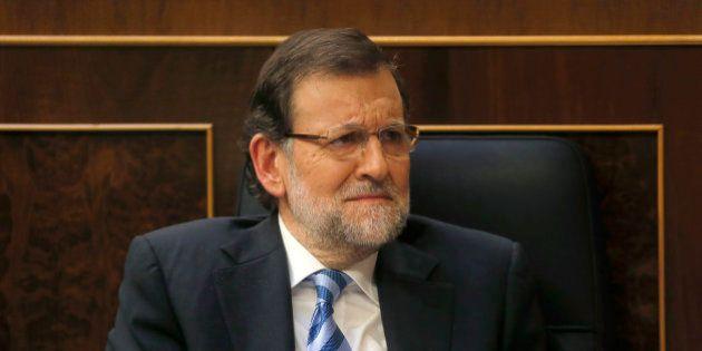 La semana de Rajoy: Medir al nuevo PSOE y volver a verse con