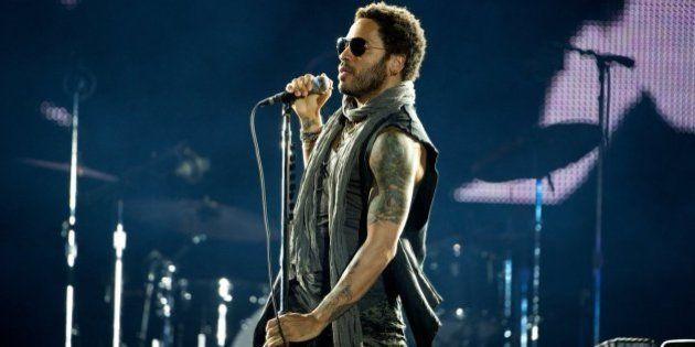 Rock in Rio retrasa sin fecha los festivales de Buenos Aires y