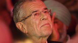 17 datos para conocer a Alexander Van der Bellen, nuevo presidente de