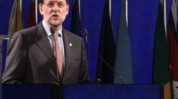 Rajoy, ¿primer ministro de las Islas