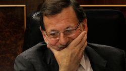 El PP rechaza que Rajoy vuelva a comparecer sobre