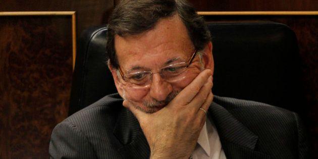 El PP rechaza que Rajoy vuelva a comparecer en el Parlamento por el 'caso
