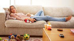 15 cosas por las que los padres y madres deberían dejar de