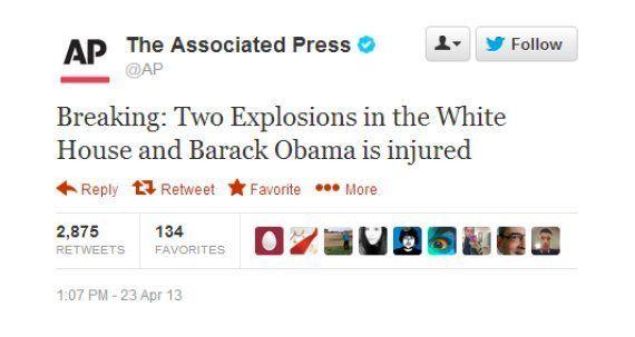 Un grupo de hackers afines al régimen de Al Assad ataca la web de 'The New York Times' y