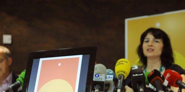 Bildu pide la liberación de Otegi y nuevas elecciones tras la legalización de