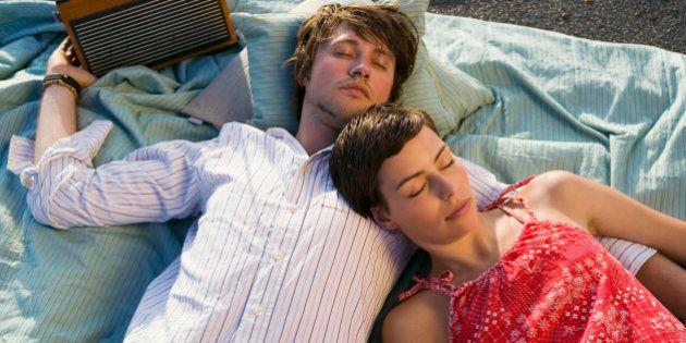 ¿Por qué no puedo dormir con calor? 10 trucos para conciliar el sueño las noches de verano