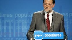 Rajoy estudia recortar pensiones y subir más
