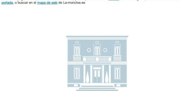 Rajoy vuelve a La Moncloa tras dos semanas de vacaciones en Galicia y