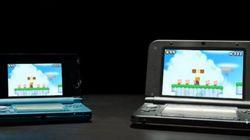 La nueva DS es XL