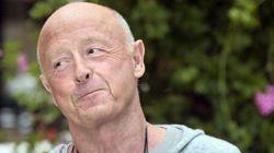 Muerte de Tony Scott: el director de 'Top Gun' se tira por un puente en Los