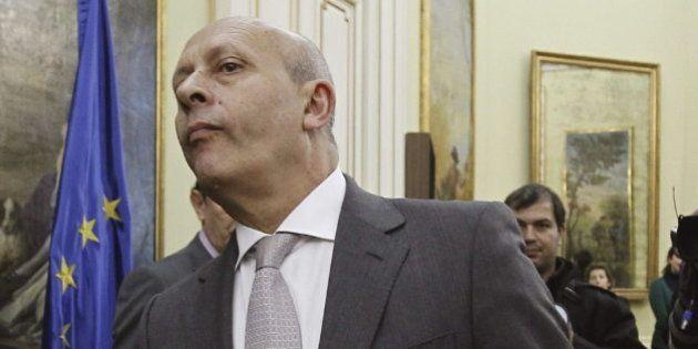 Wert aplaza el desarrollo de la Secundaria y el Bachillerato ante la presión de las