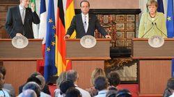 La UE acuerda un plan para el crecimiento de 130.000