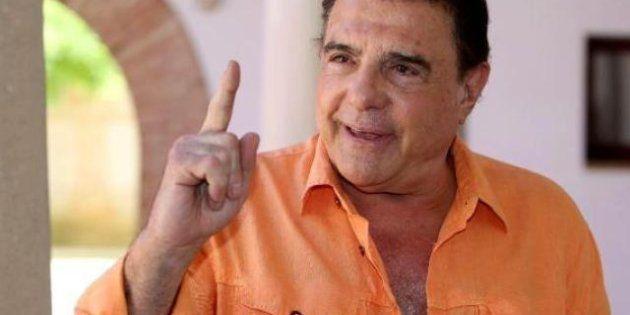 Muerte de Juan Luis Galiardo: el actor fallece a los 72 años
