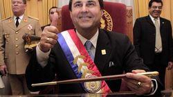 Varios países ven la destitución de Lugo como