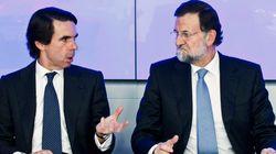 Aznar contra