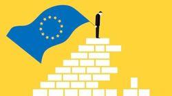 España en la UE: auge y tropezón en tres décadas