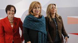 El PSOE critica al PP por decir que el aborto se usa como método