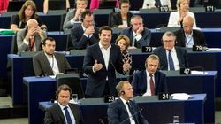 Las medias verdades sobre la crisis griega ocultan 'el cuadro