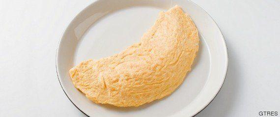 Arroz a la cubana, filete ruso, napolitana... ¿Por qué estos platos españoles se llaman