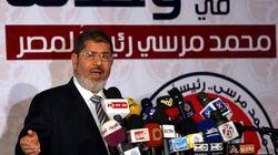 EEUU insta a Morsi a mantener el papel de pilar de la