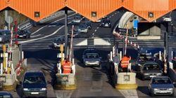 Las autopistas de peaje dejan un agujero de 3.800