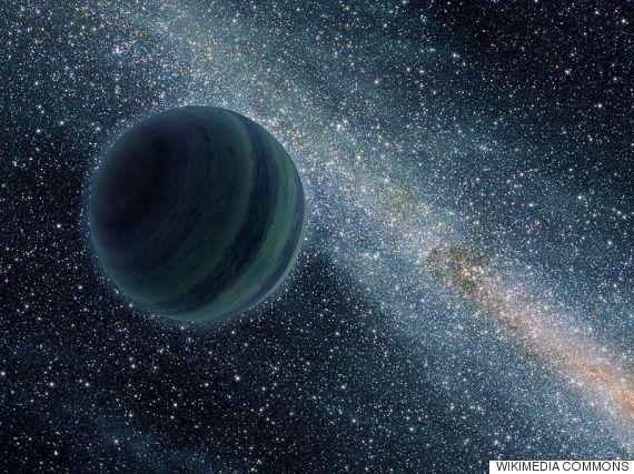 Esto es lo que pasaría si no hubiera Luna (y otras preguntas científicas que hacemos a