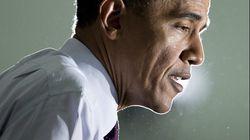 Obama promete apoyo en la transición egipcia