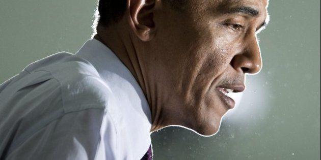 Reacciones internacionales a la victoria de Morsi: Obama promete apoyo en la transición
