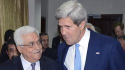 Israel y Palestina alcanzan un acuerdo para retomar el