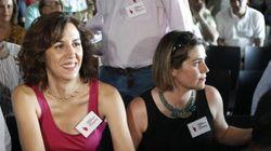Herzog VS Lozano: arranca el congreso de