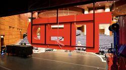 TED Global 2012 en marcha: ¿Cómo vencer el límite de tiempo de 20 segundos que tienen los becarios para las