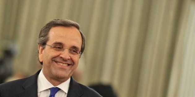 ¿Semana trágica? Chipre pide su rescate, la Bolsa pierde un 3,67% y el ministro de Finanzas griego