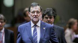 Esto es lo que opina Rajoy sobre la marcha de
